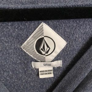 Volcom Sweaters - Volcom- Long Sleeve Sweater